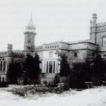 Kurys House