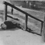 Ukrainian Famine