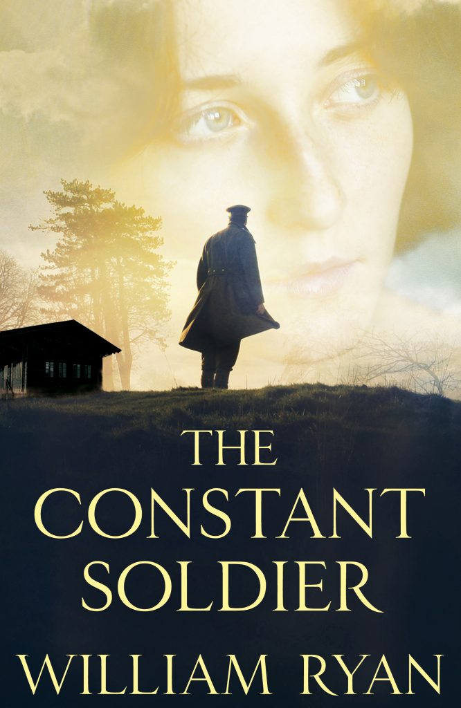 Constant Soldier HB Cover New (1)